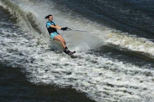 где покататься на лыжах в россии или европе открываем лучшие места и трассы