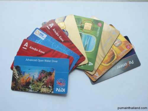 рассадочные карточки своими руками