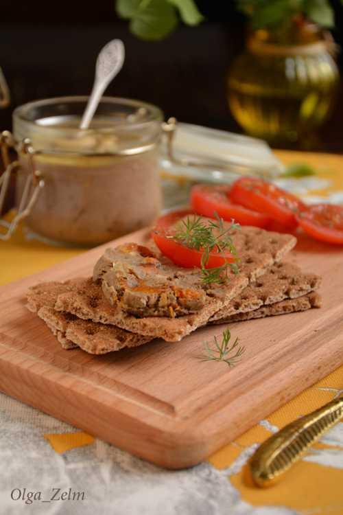 как вкусно приготовить нутрию: рецепты в духовке, мультиварке