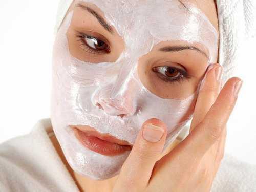 маска от угрей с желатином и углём: полезные свойства, приготовление