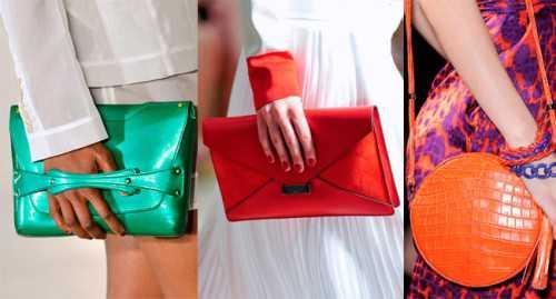 брендовые сумки: какую выбрать