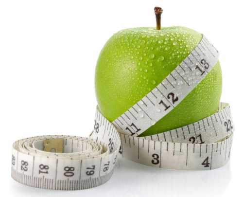 правильное питание может быть вкусным: 7 основных принципов от известного украинского диетолога