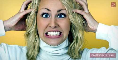 негативные последствия и осложнения от ботокса для лица и губ