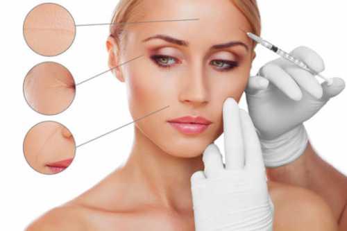 мезотерапия волосистой части головы: особенности и преимущества