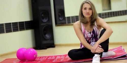 гимнастика при сколиозе: полезные упражнения для позвоночника