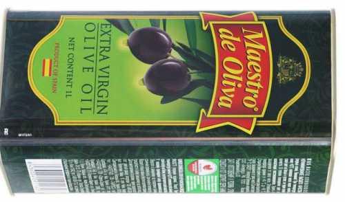масло виноградной косточки: применение для красоты и здоровья