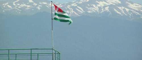 страховка кипр: от а до я
