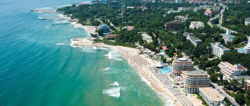 нужна ли виза в бразилию для россиян в 2019 году