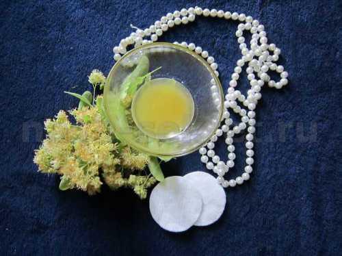 напитки: квас и компоты