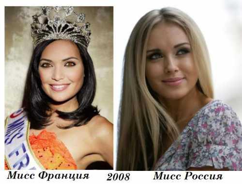 как русская девочка из финского села прошла через травлю и оскорбления, но стала первой красавицей