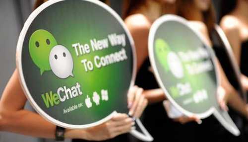мобильное приложение для рекламы обзор banners app от easyvisual
