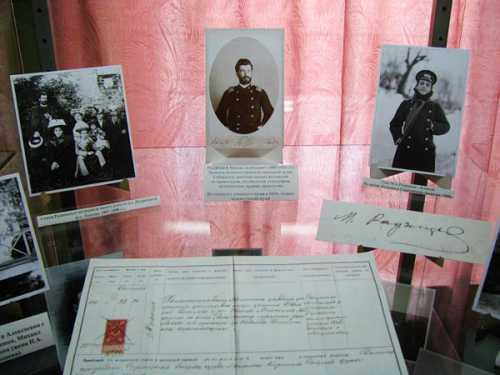в николаевской области от кори умер 8