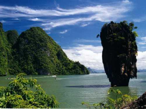 пляж най харн на пхукете phuket nai harn beach: как добраться, описание, отели, отзывы