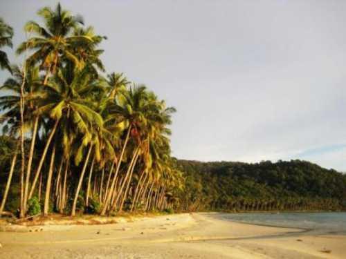 остров патмос греция: описание с фото, как добраться